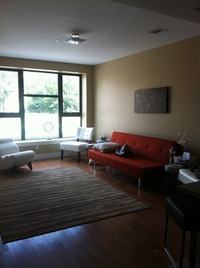 StreetEasy: 80 Meserole St. #2A - Condo Apartment Rental in Williamsburg, Brooklyn