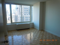 StreetEasy: 315 West 33rd St. #25A - Rental Apartment Rental at The Olivia in Clinton, Manhattan