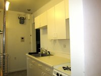 StreetEasy: 425 East 81st St. #5RE - Rental Apartment Rental in Yorkville, Manhattan