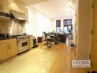 StreetEasy: 92 Chambers St. #2 - Condo Apartment Sale in Tribeca, Manhattan