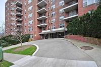 StreetEasy: 3050 Fairfield Ave. #5F - Co-op Apartment Sale in Spuyten Duyvil, Bronx