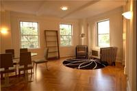 StreetEasy: 240 West 98th St. #3B - Condo Apartment Sale at The Sabrina in Upper West Side, Manhattan