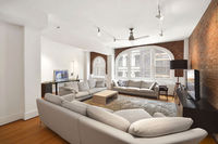56580549 Apartments for Sale <div style=font size:18px;color:#999>in TriBeCa</div>
