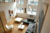 StreetEasy: 356 Broadway #2B - Condo Apartment Sale in Tribeca, Manhattan