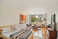 649 Second Avenue #4E