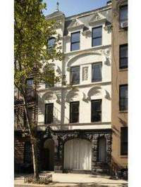 StreetEasy: Extraordinary Carriage House  - Townhouse Sale in Upper East Side, Manhattan