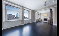 StreetEasy: 14 East 4th St. #PH1109 - Condo Apartment Sale at Silk Building in Noho, Manhattan