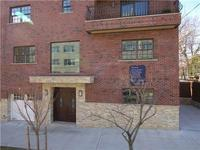 StreetEasy: 634 West 232nd St.  - House Sale in Spuyten Duyvil, Bronx