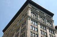 105 Fifth Avenue in Flatiron