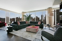 StreetEasy: 151 East 85th St. #14A - Condo Apartment Sale at The Lucida in Upper East Side, Manhattan