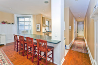 StreetEasy: 528 West 111th St. #27 - Co-op Apartment Sale in Morningside Heights, Manhattan