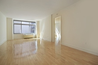 StreetEasy: 99 Jane St. #3B - Rental Apartment Rental in West Village, Manhattan