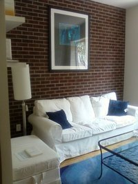 StreetEasy: 15 Judge St. #34 - Rental Apartment Rental in Williamsburg, Brooklyn