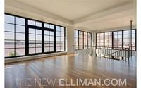 StreetEasy: 200 Eleventh Ave. PENTHOUSE1 - Condo Apartment Sale at 200 Eleventh in West Chelsea, Manhattan