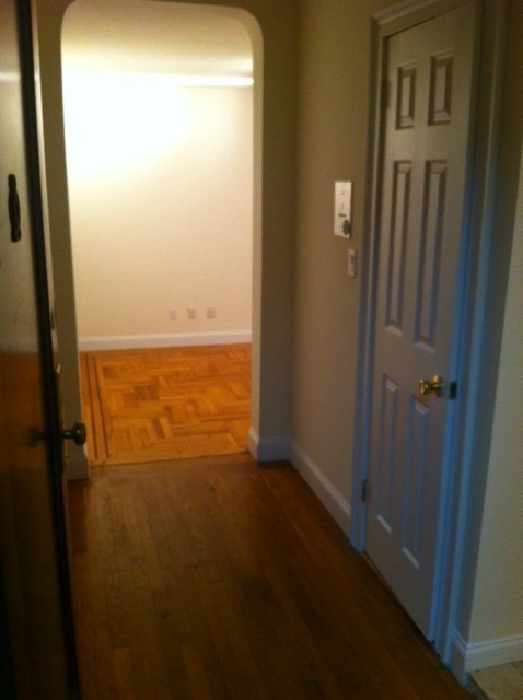 MOVE IN TODAY - Beautifully Renovated UWS Studio, Elevator Bldg, Steps from Central Park
