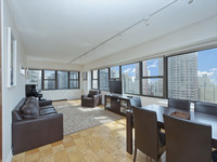 StreetEasy: 160 East 38th St. #31E - Co-op Apartment Sale in Murray Hill, Manhattan