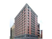 StreetEasy: 92 Laight St. #9A - Condo Apartment Sale at River Lofts (Tower) in Tribeca, Manhattan