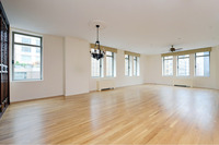 StreetEasy: 252 Seventh Ave. #9I - Condo Apartment Sale at Chelsea Mercantile in Chelsea, Manhattan