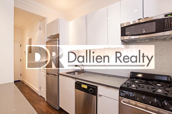 3BED | 2BATH - Gut Renovated 3Br's - NEW TO MARKET