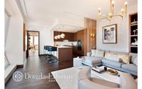 400 Fifth Avenue #56A