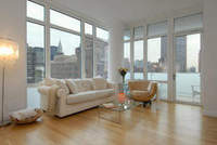 StreetEasy: 325 Fifth Ave. #25D - Condo Apartment Rental in Midtown South, Manhattan