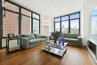 67717705 Apartments for Sale <div style=font size:18px;color:#999>in TriBeCa</div>