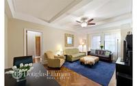 440 West End Avenue #7E