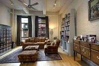 StreetEasy: 161 West 15th St.  - Co-op Apartment Sale in Chelsea, Manhattan