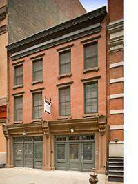 StreetEasy: 153 Franklin St.  - Townhouse Sale in Tribeca, Manhattan