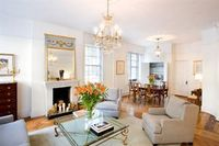 StreetEasy: 18 Grove St.  - Townhouse Sale in West Village, Manhattan