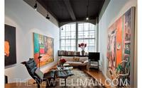 StreetEasy: 111 Fourth Ave. #3L - Co-op Apartment Sale in East Village, Manhattan