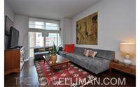 StreetEasy: 130 West 19th St. #7A - Condo Apartment Sale at Chelsea House in Chelsea, Manhattan