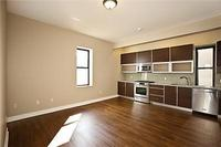 StreetEasy: 159 West 118th St. #4C - Condo Apartment Sale at The Morellino in Central Harlem, Manhattan