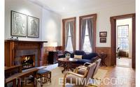 36 West 95th Street #TRIPLEX