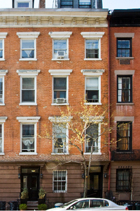 StreetEasy: 402 West 22nd St.  - Townhouse Sale in West Chelsea, Manhattan