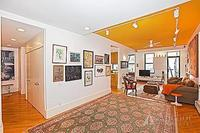 StreetEasy: 195 Garfield Pl. #1M - Co-op Apartment Sale in Park Slope, Brooklyn