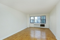 StreetEasy: 345 East 52nd St. #6K - Co-op Apartment Sale in Turtle Bay, Manhattan