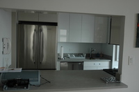 StreetEasy: 99 John St. #1809 - Condo Apartment Sale at 99 John Deco Lofts in Fulton/Seaport, Manhattan