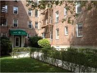 StreetEasy: 58 Dahill Rd #4E - Co-op Apartment Sale in Kensington, Brooklyn