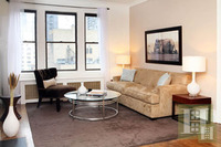 StreetEasy: 865 United Nations Plaza - Condo Apartment Rental at 865 UN Plaza in Turtle Bay, Manhattan