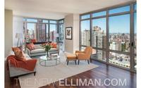 StreetEasy: 333 East 91st St. #21AB2 - Condop Apartment Sale at Azure in Yorkville, Manhattan