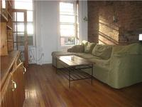 StreetEasy: 224 East 18th St. #2A - Co-op Apartment Rental in Gramercy Park, Manhattan