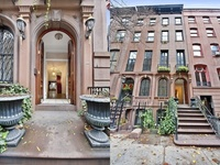 StreetEasy: 115 East 35th St. #TH - Townhouse Sale in Murray Hill, Manhattan