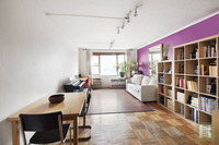 435 East 77th Street #8EF