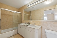 1635 Lexington Avenue #3F