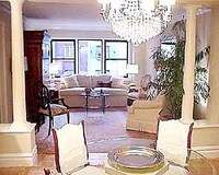 StreetEasy: 205 East 77th St. #3A - Co-op Apartment Sale at Dover House in Upper East Side, Manhattan