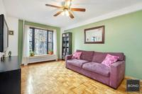 325 Clinton Avenue #2D