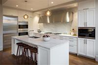 10 Madison Square West #3D