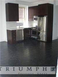 StreetEasy: 31 Union Square West #5E - Rental Apartment Rental at Bank of the Metropolis in Flatiron, Manhattan