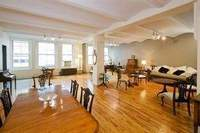 StreetEasy: 20-26 North Moore St. #5W - Co-op Apartment Sale in Tribeca, Manhattan